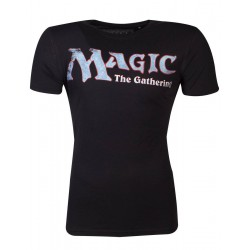 Magic The Gathering T-Shirt Logo