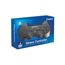 PlayStation figurine anti-stress Controller