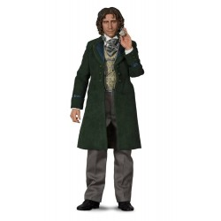 Doctor Who figurine 1/6 Collector Figure Series 8th Doctor (Paul McGann) 30 cm