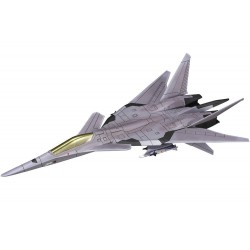 Ace Combat Infinity maquette Plastic Model Kit 1/144 XFA-27 For Modelers Edition 15 cm