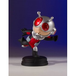 Marvel Comics mini statuette Animated Series Ant-Man 11 cm