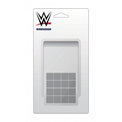 WWE Dice Masters Team Pack Bitter Rivals *ANGLAIS*
