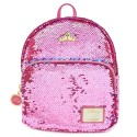 Disney by Loungefly sac à dos Sleeping Beauty Reversible Sequin