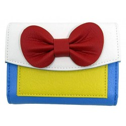 Disney by Loungefly Porte-monnaie Snow White Cosplay