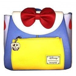 Disney by Loungefly sac à dos Snow White Cosplay