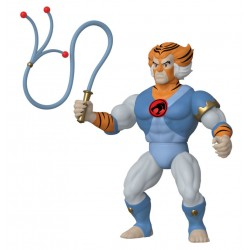 Thundercats figurine Savage World Tygra 10 cm