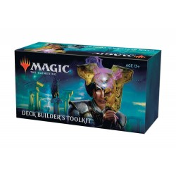 Magic the Gathering Theros Beyond Death Kit de Construction de Deck *ANGLAIS*
