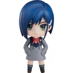 Darling in the Franxx figurine Nendoroid Ichigo 10 cm