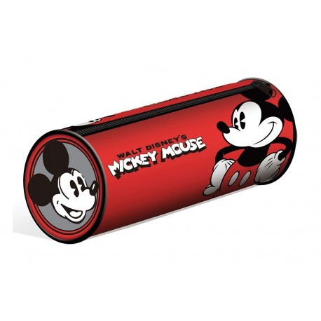 Mickey Mouse trousse Pose