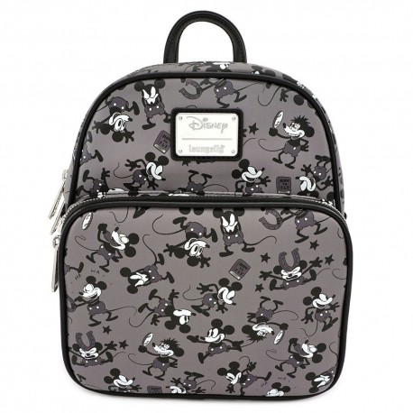 Disney by Loungefly sac à dos Mickey Mouse Vintage
