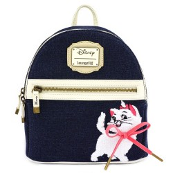 Disney by Loungefly sac à dos Marie