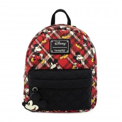 Disney by Loungefly sac à dos Mickey Mouse