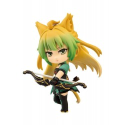 Fate/Apocrypha Toy'sworks Collection Niitengo Premium statuette PVC Archer of Red 7 cm