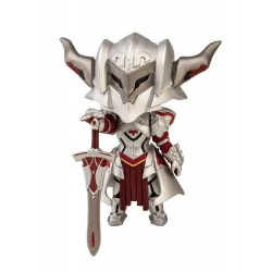 Fate/Apocrypha Toy'sworks Collection Niitengo Premium statuette PVC Saber of Red Helmet Ver. 7 cm
