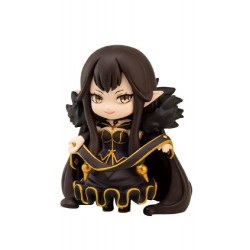 Fate/Apocrypha Toy'sworks Collection Niitengo Premium statuette PVC Assassin of Red 7 cm
