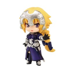 Fate/Apocrypha Toy'sworks Collection Niitengo Premium statuette PVC Ruler 7 cm