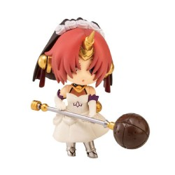 Fate/Apocrypha Toy'sworks Collection Niitengo Premium statuette PVC Berserker of Black 7 cm