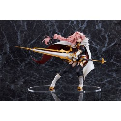 Fate/Apocrypha statuette PVC 1/7 Rider of Black (The Great Holy Grail War) 20 cm