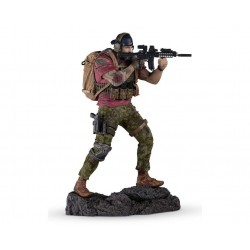 Ghost Recon Breakpoint statuette PVC Nomad 23 cm