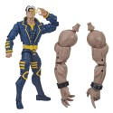 X-Men: Age of Apocalypse Marvel Legends Series figurine 2020 X-Man 15 cm