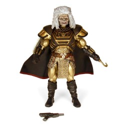 Masters of the Universe figurine Collector's Choice William Stout Collection Karg 18 cm