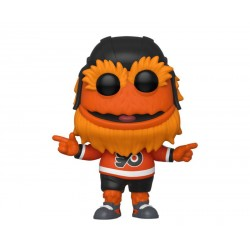 NHL Figurine POP! Mascots Vinyl Flyers Gritty 9 cm