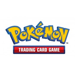 Pokémon Épée et Bouclier Rebel Clash pack 3 blister boosters *ANGLAIS*