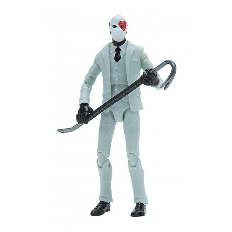 Fortnite figurine Legendary Series Joker 15 cm