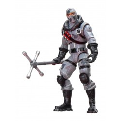 Fortnite figurine Solo Mode Chaos 10 cm