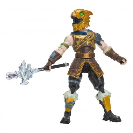 Fortnite figurine Solo Mode Molosse de Guerre 10 cm