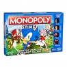 Nintendo jeu de plateau Monopoly Gamer Sonic the Hedgehog Edition *ANGLAIS*