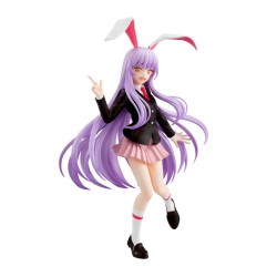 Touhou Project statuette PVC Reisen Udongein Inaba (Game Prize) 16 cm