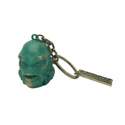 Universal Monsters porte-clés Frankenstein Creature From The Black Lagoon 10 cm