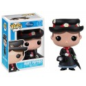 Mary Poppins POP! Vinyl figurine Mary Poppins 10 cm