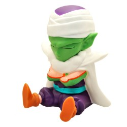 Dragon Ball tirelire Chibi PVC Piccolo 16 cm