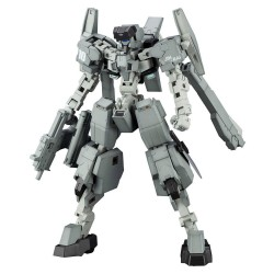 Frame Arms figurine Plastic Model Kit 1/100 Type 34 Model 1 Jin-Rai 17 cm