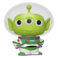 Toy Story POP! Disney Vinyl figurine Alien as Buzz 9 cm