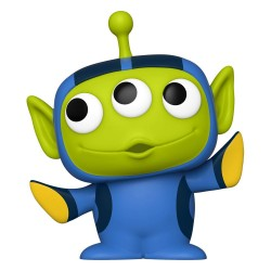 Toy Story POP! Disney Vinyl figurine Alien as Dory 9 cm