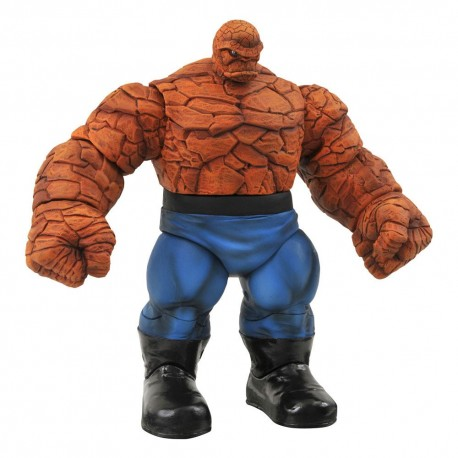 Marvel Select figurine The Thing 20 cm