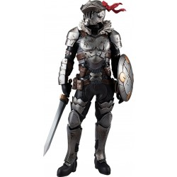 Goblin Slayer statuette PVC Pop Up Parade Goblin Slayer 18 cm