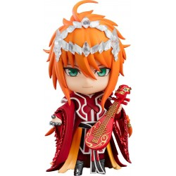 Thunderbolt Fantasy Bewitching Melody of the West figurine Nendoroid Rou Fu You 10 cm