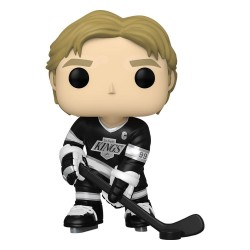 NHL Legends Super Sized POP! Vinyl figurine Wayne Gretzky (LA Kings) 25 cm
