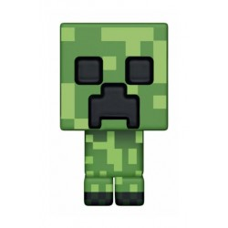 Minecraft POP! Games Vinyl figurine Creeper 9 cm