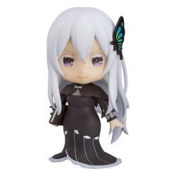 Re:Zero Starting Life in Another World figurine Nendoroid Echidna 10 cm