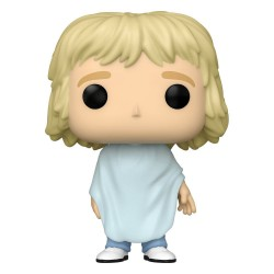 Dumb and Dumber POP! Movies Vinyl figurine Harry Dunne Getting A Haircut 9 cm