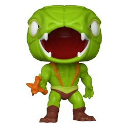 Masters of the Universe POP! Animation Vinyl figurine Kobra Khan 9 cm