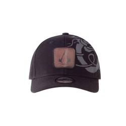 Assassin's Creed Valhalla casquette hip hop Tribal