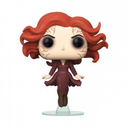 X-Men 20th Anniversary POP! Marvel Vinyl figurine Jean Grey 9 cm