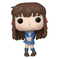 Fruits Basket Figurine POP! Animation Vinyl Tohru Honda 9 cm