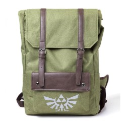 The Legend of Zelda sac à dos Hooded Link